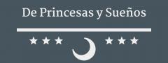 De Princesas Y Sueños