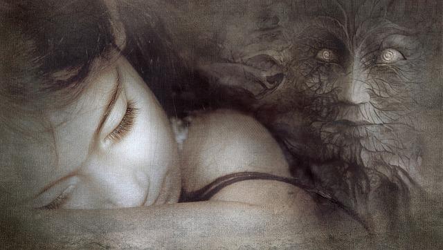 esmeralda descansa